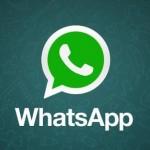 Whatsapp's dément la rumeur de rachat par Google