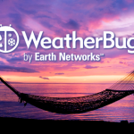 Mises à Jour – WeatherBug, Google Earth, Apex Launcher, Bad Piggies