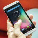 HTC offrira un support pour les utilisateurs de HTC One qui veulent passer en Android stock
