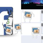 Facebook Pages Manager – Une faille de sécurité expose vos photos privées