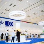 Google I/O – Le programme dévoilé, une seule keynote de 3 heures