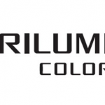 Sony – La technologie Triluminos sur les futurs Xperia