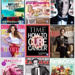 Google Play Magazines passe à la version 2.0