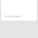 Google Now – Les commandes vocales en français