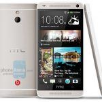 HTC M4 – Un One version milieu de gamme