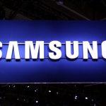 Samsung travaille sur un nouveau design pour ses futurs produits