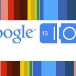 Google I/O – Où suivre les annonces