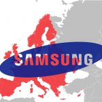 Samsung Galaxy Mega, S4 Mini, Zoom et Activ – Dates de disponibilité