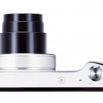 Le Samsung Galaxy Camera 2 présenté le 20 juin