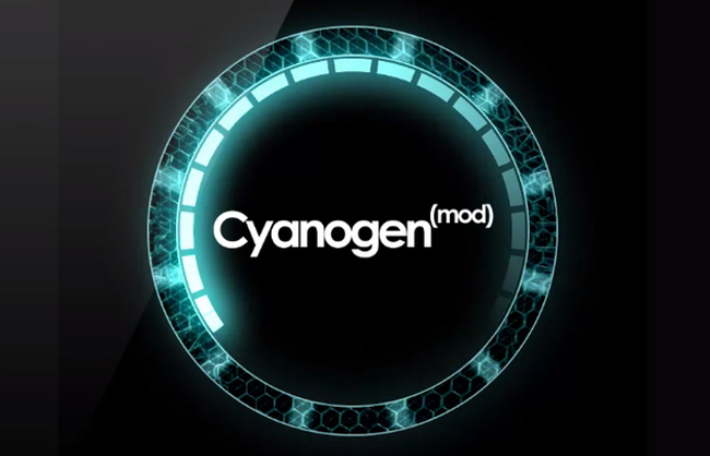 CyanogenMod - La version stable 10.1.0 est disponible - Android-France