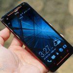 Le HTC Butterfly S est officiel