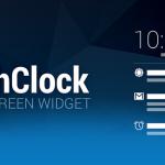 DashClock – Mise à jour avec support de DayDream et nouvelles fonctionnalités météo