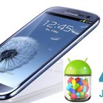 Samsung Galaxy S3 – Une pre-release d'Android 4.2.2 disponible sur Sam Mobile