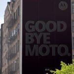 Motorola X-Phone/Moto X – Lancement le 1er août ?