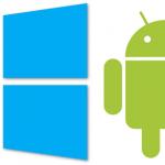 Microsoft – Des jeux Xbox et Windows disponibles sur Android avant la fin de l'année ?