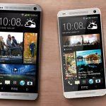 HTC – Des rumeurs sur les prochains mobiles de la gamme