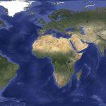 Google met à jour Maps et Earth avec des images plus nettes