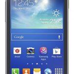 Le Samsung Galaxy Ace 3 est officiel