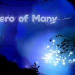 TEST : Hero of Many, vous allez prendre du plaisir !!!