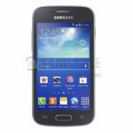 Samsung Galaxy Ace 3 fuité