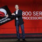 Snapdragon 800 quad-core – Le processeur qui va mettre tous les autres au placard ?