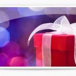 Google Play – les cartes cadeaux arrivent en France