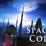 Space Colony – Faites vivre votre écran !!!