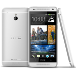 Le HTC One Mini est officiel