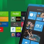 Nokia a choisi Windows Phone par peur de Samsung