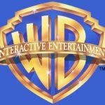 Warner Bros – Man of Steel et Batman Arkham City à 0,76€