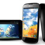 BLU Dash – 4,5 pouces et Android 4.2 pour 139$