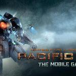 Pacific Rim – Le jeu d'action inspiré du film débarque sur Android
