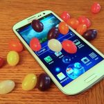 Samsung Galaxy S3 et Note 2 – Passage direct à la 4.3 ?