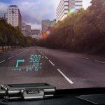 Garmin – La navigation GPS sur votre pare-brise