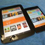 Nexus 7 2 – Toutes les spécifications, de nouvelles photos et vidéo de son déballage
