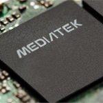 MediaTek – Un processeur huit cœurs en préparation