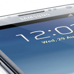 Rumeurs Galaxy Note 3 – Le retour de l'écran 6 pouces