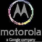 Le Moto X se précise