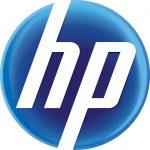 HP revient officiellement dans l'arène des smartphones