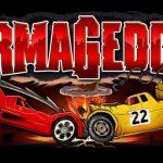 Carmageddon : Le jeu mythique sur Android