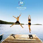 Moto X – Dévoilé le 11 juillet ?