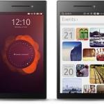 [U[Update]buntu Edge – Le smartphone / PC dual-boot Android / Ubuntu a besoin de votre aide