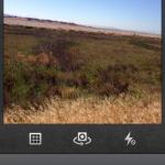 Instagram – la mise à jour 4.1 permet d'importer les vidéos à partir de la bibliothèque de l'appareil