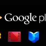 Les téléchargements sur Google Play surpassent l'Apple App Store