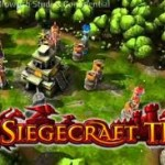 Siegecraft TD – Un tower defense multi-joueurs au tour à tour