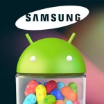 Galaxy Note 8.0 LTE et Galaxy Tab 2 7.0 – Android 4.2.2 en approche