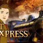 The Last Express – Version Android du jeu d'aventure de Jordan Mechner disponible