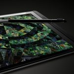 Tegra Note – Les infos officielles de la tablette Nvidia