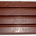 KitKat – Le nom de code de la prochaine version d'Android