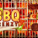 BBQ Frenzy – Prolongez vos barbecues pour la rentrée